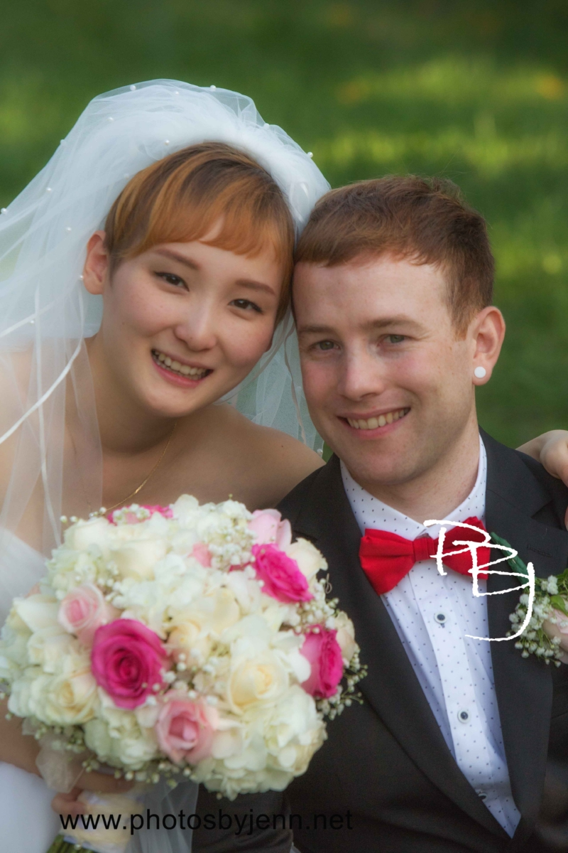 """In you, I've found the love of my life and my closest, truest friend… The day I say """"I Do""""  """"Weddings"""""""